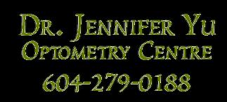 DJY Logo