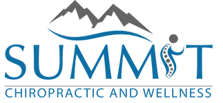 Summit Chiropractic and Wellness