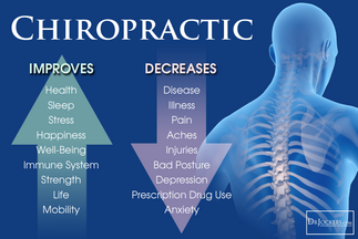 good chiropractic