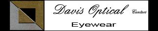 Davis Optical Inc.