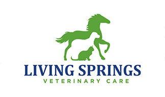 Living Springs Veterinary Care