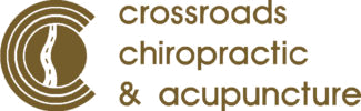 Crossroads Chiropractic & Acupuncture