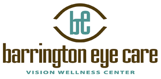 Barrington Eye Care Center, P.C.