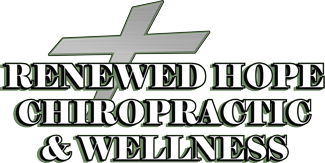 Renewed Hope Chiropractic & Wellness