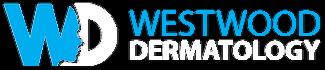 Westwood Dermatology