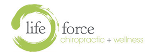 Life Force Chiropractic + Wellness
