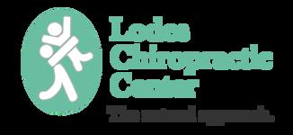 Lodes_Chiro_Logo