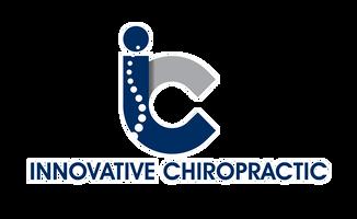 Innovative Chiropractic Clinic