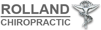Rolland Chiropractic