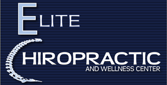 Elite Chiropractic and Wellness Center