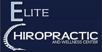 Elite Chiropractic and Wellness Center