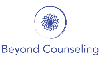 Beyond Counseling