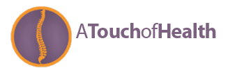 A Touch of Health Chiropractic Wellness Center