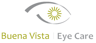 Buena Vista Eye Care