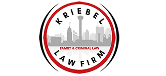 Kriebel Law Firm, PLLC
