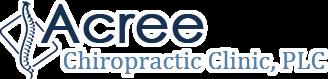 Acree Chiropractic Clinic, PLC