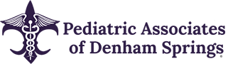 Pediatric Associates of Denham Springs
