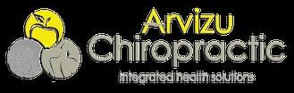 Arvizu Chiropractic