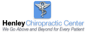Henley Chiropractic Center
