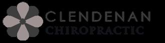 Clendenan Chiropractic