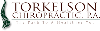 Torkelson Chiropractic P.A.