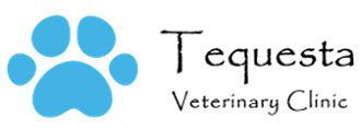 Tequesta Veterinary Clinic
