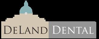 Carlos Medina DMD logo