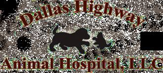 Veterinarian in Powder Springs, GA | Dallas Highway Animal Hospital