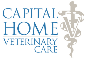 Capital Home Veterinary Care