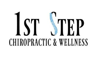 1st Step Chiropractic and Wellness