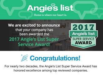 angies_list_award