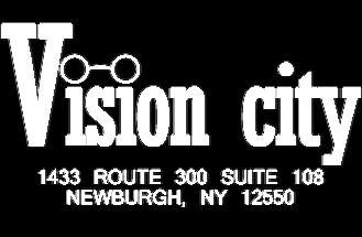 Vision City