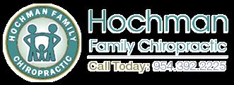 Hochman Family Chiropractic