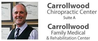 Carrollwood Family Medical