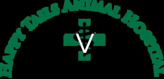 HTAH Logo