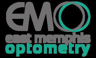 EM Logos