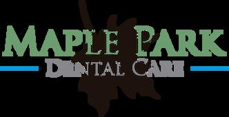 Maple Park Dental Care