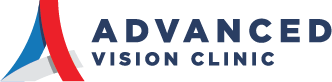 Advanced Vision Clinic