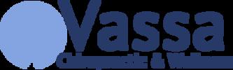 Vassa Chiropractic & Wellness