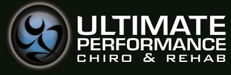 Ultimate Performance Chiro and Rehab