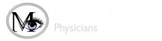 Marshall EyeCare Physicians, PC