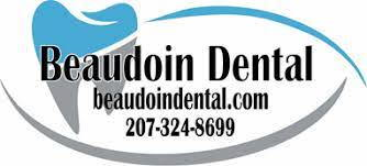 Beaudoin Dental Logo