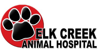 Elk Creek Animal Hospital