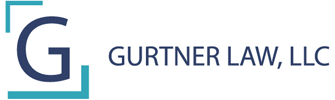 Gurtner Law, LLC