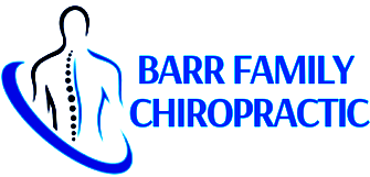 Barr Family Chiropractic