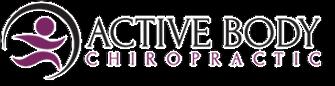 Active Body Chiropractic