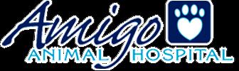 Amigo Animal Hospital