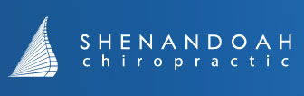 Shenandoah Chiropractic and Wellness