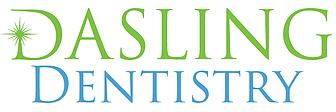 Dasling Dentistry