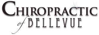Chiropractic of Bellevue